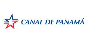 canaldepanama