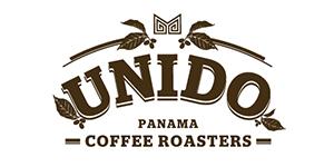 panama-coffe-roaster